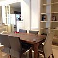 台中室內設計 (30).jpg