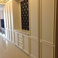 台中室內設計 (31).jpg