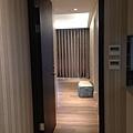 台中室內設計 (36).jpg