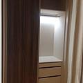 台中室內設計 (44).jpg