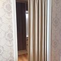 台中室內設計 (42).jpg