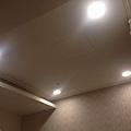 台中室內設計 (65).jpg
