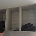 台中室內設計 (2).jpg
