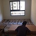 台中裝潢室內設計 (29).jpg
