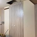 台中裝潢室內設計 (34).jpg