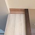 台中裝潢室內設計 (4).jpg
