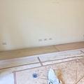 台中裝潢室內設計 (3).jpg