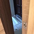 台中裝潢室內設計 (6).jpg