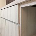 台中裝潢室內設計 (9).jpg