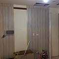 台中裝潢室內設計 (8).jpg