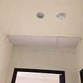 台中裝潢室內設計 (7).jpg