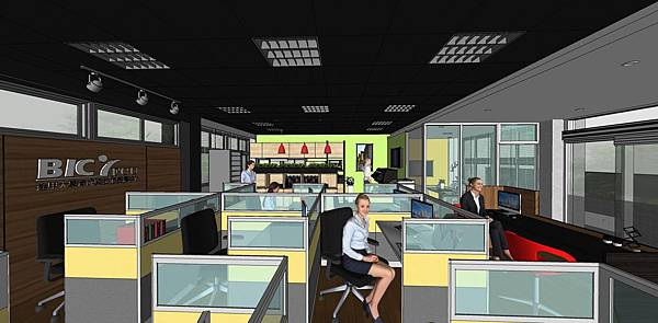 台中辦公室設計02.jpg
