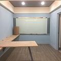 台中教室設計.JPG