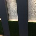 教室壁面裝潢