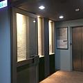 台中室辦公室設計 牆面造型