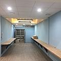 台中教室照明設計