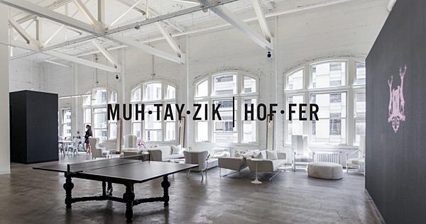 muhtayzik-hoffer-fb-share.png