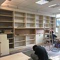 台中木工裝潢達人   產學合作處-236