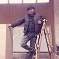 台中木工裝潢達人   產學合作處-233