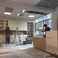 台中木工裝潢達人   產學合作處-234