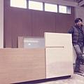 台中木工裝潢達人   產學合作處-232