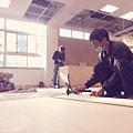 台中裝潢工程  產學合作處-231