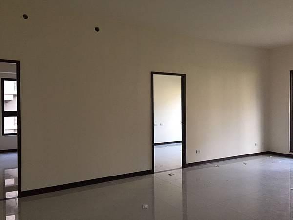 台中室內設計 (7).jpg