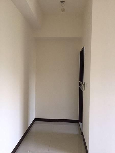 台中室內設計 (17).jpg
