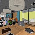 開放會議區設計.jpg