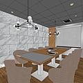會議室設計 (2).jpg
