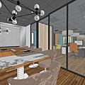 會議室設計.jpg