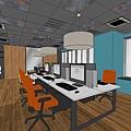 辦公區設計.jpg