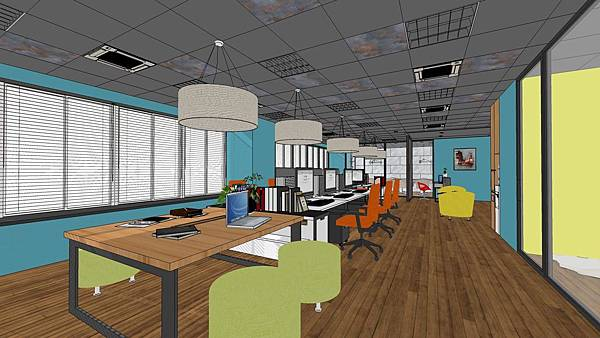 辦公室設計.jpg