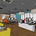 辦公室設計 (2).jpg