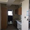 廚房+餐廳空間.jpg