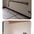 室內裝修油漆工程.jpg