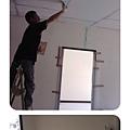 室內裝修油漆工程