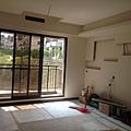 客廳空間油漆施工完成 (2).jpg