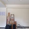餐廳空間天花板油漆施作完成.jpg