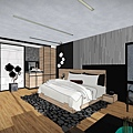 台中舊屋翻新汽車旅館小套房設計001_副本.jpg