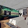 台中舊屋翻新汽車旅館小套房設計boss-002_副本.jpg