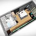 台中舊屋翻新汽車旅館小套房設計boss-005空照_副本.jpg