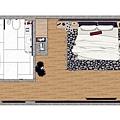 台中舊屋翻新汽車旅館小套房設計平面圖_副本.jpg