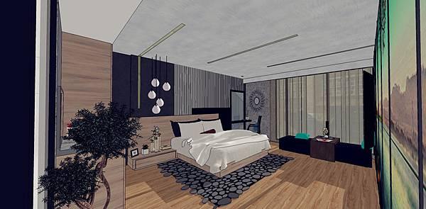 汽車旅館小套房設計boss-000_副本.jpg
