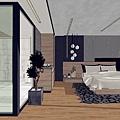 台中舊屋翻新室內及浴室設計01_副本.jpg