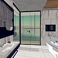 台中舊屋翻新室內及浴室設計02_副本.jpg