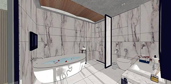 浴室設計01_副本.jpg