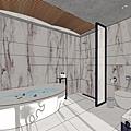 台中舊屋翻新浴室設計01_副本.jpg