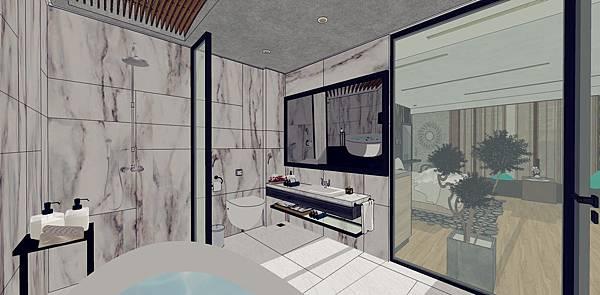 浴室設計02_副本.jpg