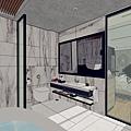 台中舊屋翻新浴室設計02_副本.jpg